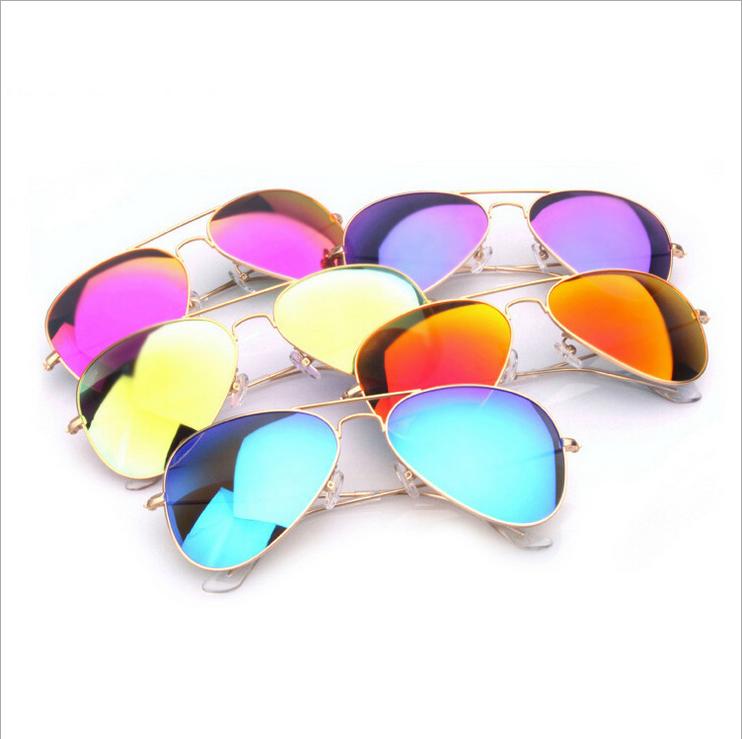 bright color sunglasses.jpg
