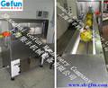 cocoindustrial planta de extração de suco de coco