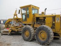 Used Grader 140G /Used Grader/Used 140K Motor Grader 14G 12G 16G Grader