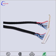 lvds to hdmi adapter cable