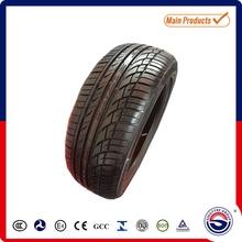 Alibaba china antique china radial suv car used tyre