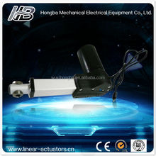 24VDC Linear Actuator for Recliner Chair Parts,Cheap electric desk linear actuator 24v price
