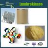 Eisenia foetida extract Lumbrokinase powder 16837-14-2
