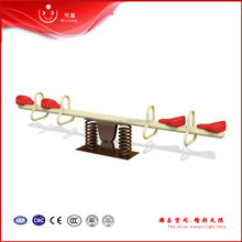 playground kids seesaw outdoor for kids