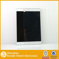 ali express hot selling products. 9H tempered glass screen protector for apples ipad