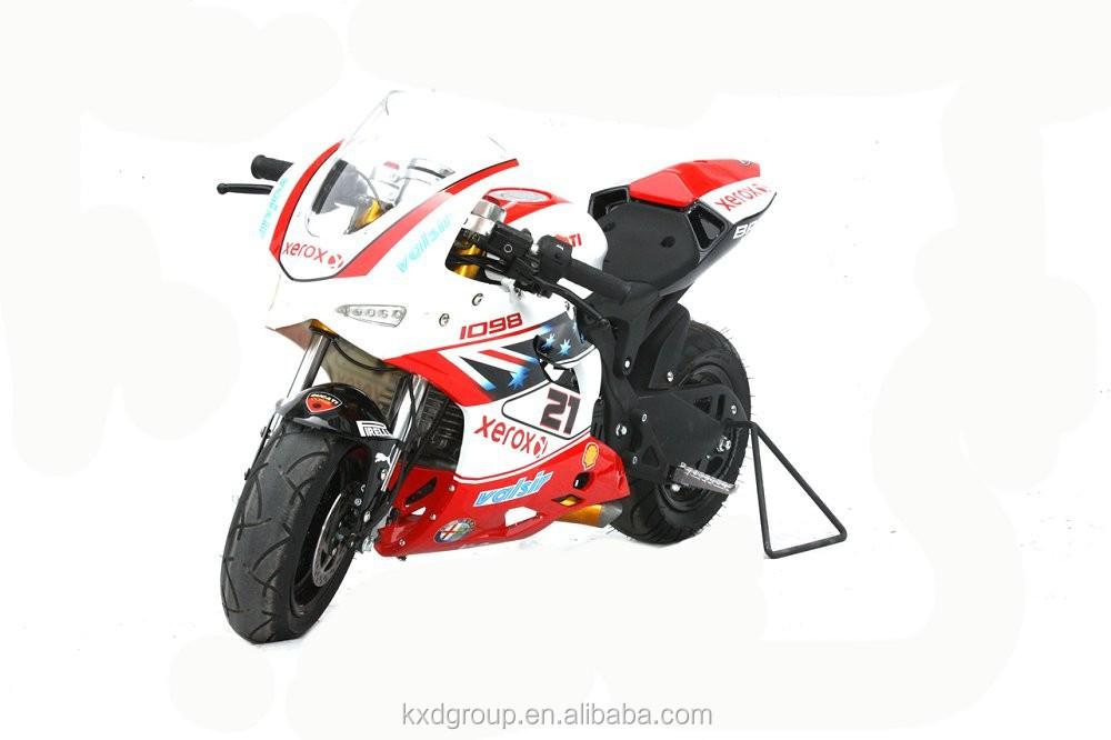 Pocket Bikes Mini Moto Pocket Motorcycles Mini Bike