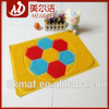 Home,Hotel,Bedroom,Outdoor,Decorative Use and Various Design waterproof outdoor mat