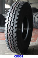 12.00r20 11.00r20 china truck tyres extra braking performance nad excellent traction hot for Russia