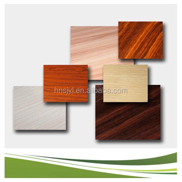 Low Density Fiberboard ~ Low prices laminated mm mdf medium density fiberboard