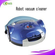 household robot vacuum cleaner 2015 hot sell on tv automatic robot vacuum cleaner