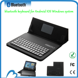 For IOS Andriod Windows Universal bluetooth keyboard manufacturer