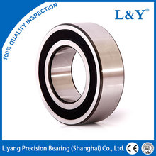 Hot sale chrome steel deep groove ball bearing 62212