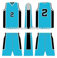 european basketball jerseys