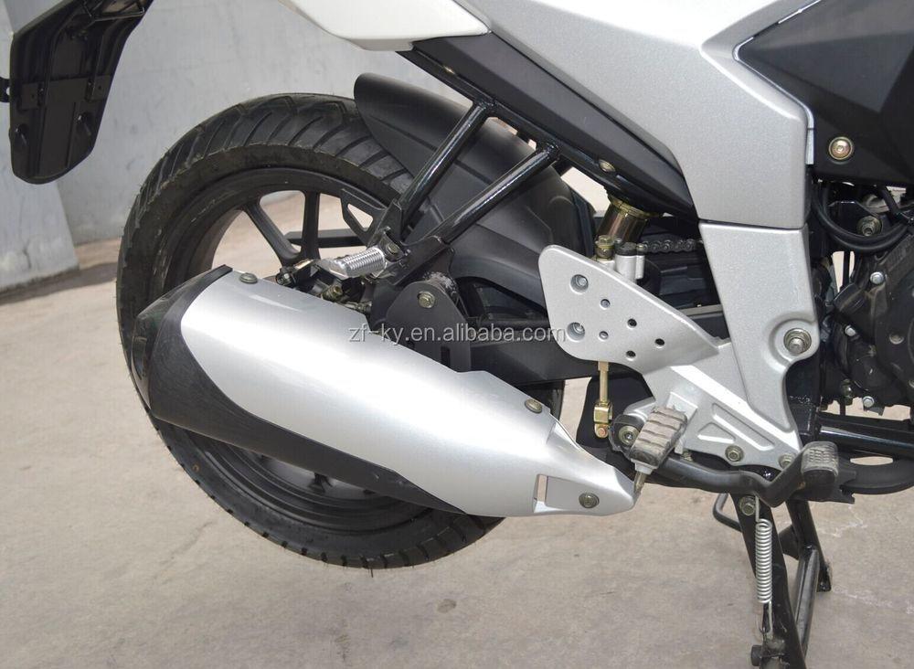 250CC DUKE street motorcycle,racing motos wholesale