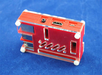 Best selling raspberry,highquality electronic component raspberry pi/raspberry pi 2