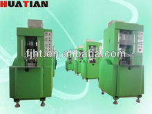 Automatic Types Of Mechanical Press Machine for Metal Powder of Diamond Segment and Diamond Saw Blade