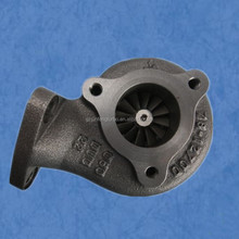 Turbo TD05 49178-00510 49178-00530 ME080442 Turbocharger For Mitsubishi 4D31T Various Marine With 4D56Q Engine