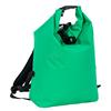 2014 NEW design Outdoor Green Hiking Waterproof Tuff Backpack dry bag
