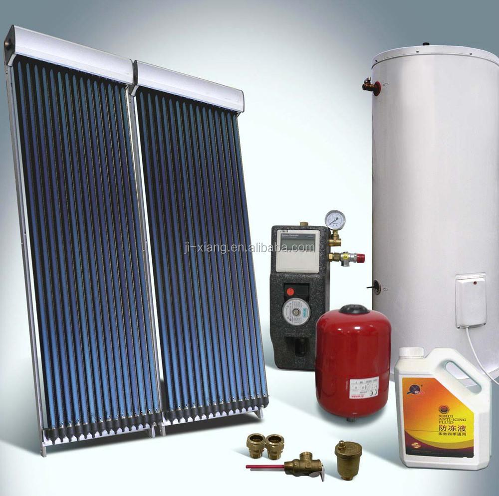 High-Pressure-Separated-Solar-Water-Heater-WKSP-20-.jpg