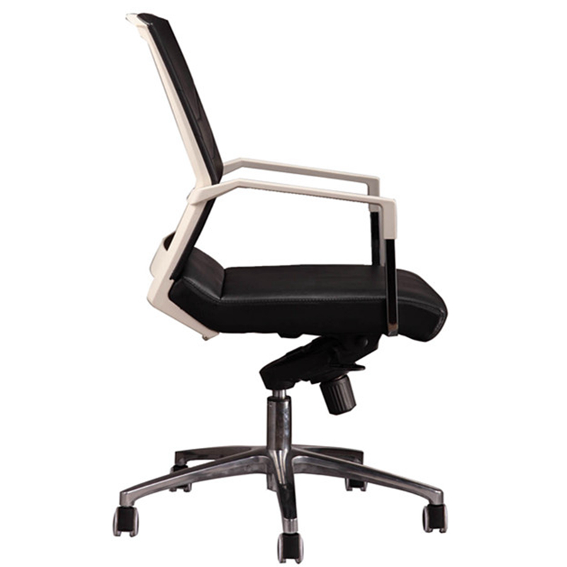 Leather Used Office Furniture Executive Chair Office Chair