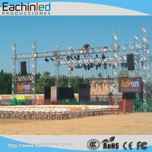 P4.81 P5.95 P6.94 Outdoor Events Rental LED Screen Panel 500x1000mm.jpg