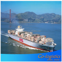 break bulk chartering / cement shipping /heavy lift in China-Selina(skype:colsales32)