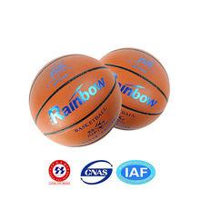 inflatable basketball OEM