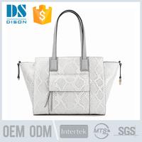 women hand bag fashion women hand bag wholesale in worldwide for women bags