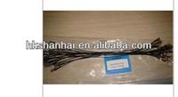 good price Japan Murata phone test cable MXHS83QE3000