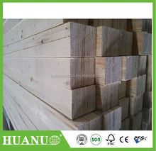 for construction or furniture,bed frame bed slats plywood wood,laminated veneer lubmer poplar lvl for bed salts used