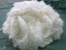 High quality Polyester staple fiber/PSF
