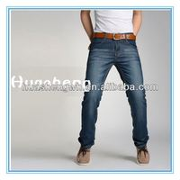 American used sales cheap back pocket denim brand name all brand name jeans wholesale