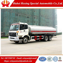 Foton factory outlet 16tons water sprinkler carrier truck