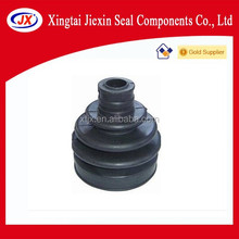 Universal Joint Bearing for Auto Spare Parts