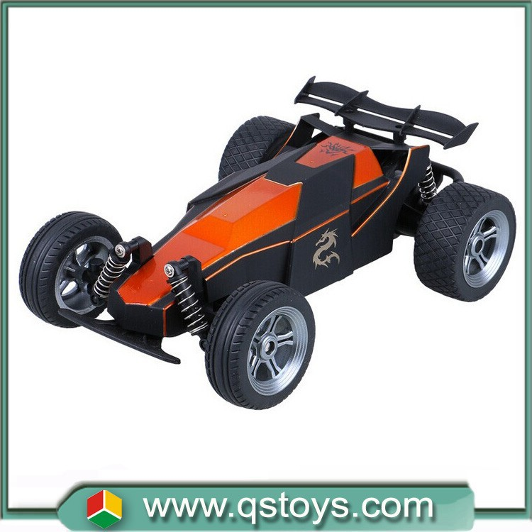 rc cars for sale online with Wholesale New Products 2015 Rc Cheap 60259480231 on cast Remote Control additionally 7 Ways To Go Faster Nitro Edition additionally 80 5605 furthermore Product in addition FALLER 222181 Saegewerk Bausatz Spur N.
