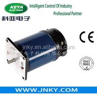 ZYT Series PM DC Motor