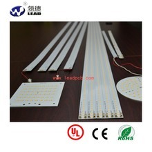 hot new products for 2015 Rohs & UL 15w high power 5050 led tube light