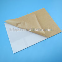 polystyrene plate,ps printing plate,polystyrene sheets for printing