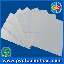 USA PVC Foam Board Lead Free