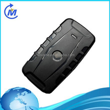 20000mah gps tracker long lasting battery for container, car, bicycle, motorcycle, tailor