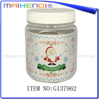 Excellent Material New Style Juice Canister
