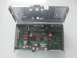 CB472-67912 CB424-60003 formatter PCB assembly for HP Digital Sender HP9250C original new printer replacement parts