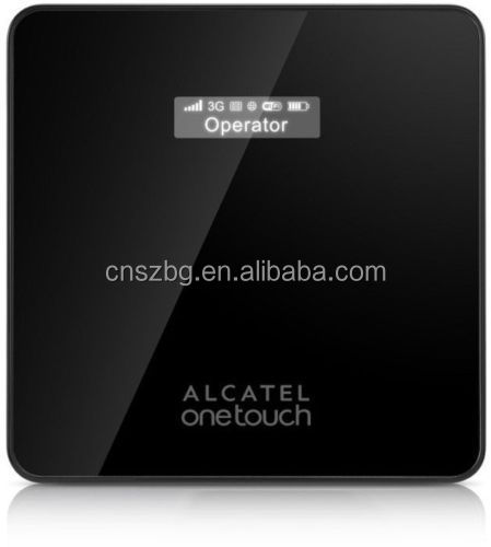 router 500 manual alcatel broadband