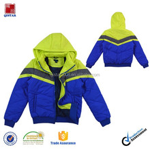 2014 Newest And Fashional Wholesale Men's Down Jacket