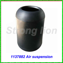 Excellent quality MS661 1137882 1137888 4746733 831120144 volvo truck air suspension