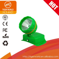 china factory battery led light guide moving head light ambient light head lamp