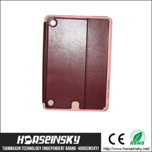 2015 leather case solar charger case for ipad mini,for ipad air keyboard case,for ipad rock case
