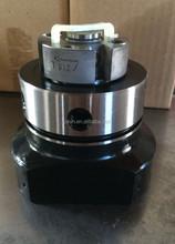 Lucas Pump Rotor Head 215L