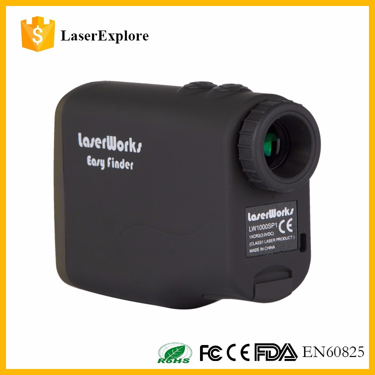 precision laser distance measurement.jpg