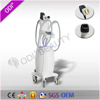 OD-S70 Valeyshape weight loss machine vacuum roller without reshape slim side effects